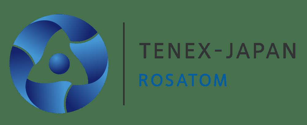 TENEX-Japan